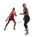 Break Away Belt Reactie trainer
