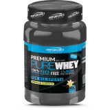 Performance -Eiwit - Pure Whey (900 g)