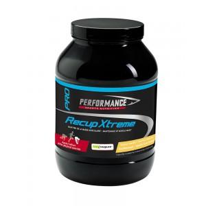Performance - Recup Xtreme