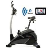 Hometrainer - FitBike Ride 5 iPlus