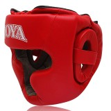 Joya Head Guard - Junior - Hoofdbeschermer - bokshelm