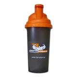 Shake-beker TopSport