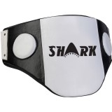 Belly Protector - Shark