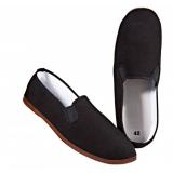 Kwon Kung Fu shoes/slipper