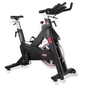 Spinning Fiets - DKN - Speedbike Pro-1