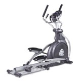 crosstrainer SPIRIT fitness CE800