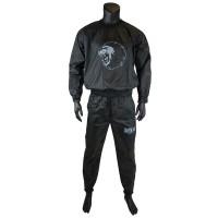 Super Pro Combat Gear Zweetpak/ Sweat