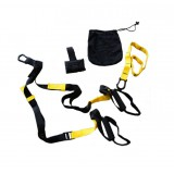 Be Strong - Suspension Trainer - TRX