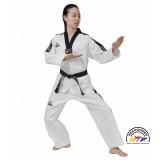 Daedo - Dobok W.T.F.  Master / Official Competition Taekwondo ( TA2005)/ officieel wedstrijd taekwondopak