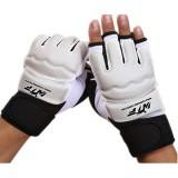 Taekwondo - Bescherming - Hand Top Budo