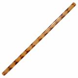 Escrima - Kali stok Natuur Bambou