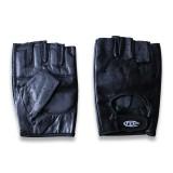TopFit - Fitness Handschoenen
