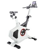 Kettler Bike trainer Tour 7