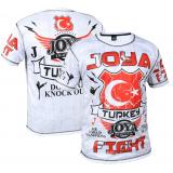Joya T-Shirt – Turkije