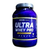 Ultra Whey Pro - proteïne - eiwit - 2 kg