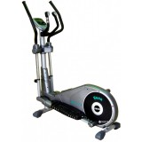 Crosstrainer Go Elliptical V 600 - Showroommodel