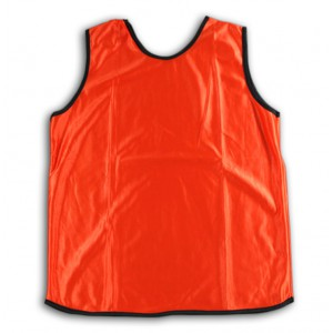 Team Vest Senior