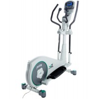 Crosstrainer - Go Elliptical VM - 600 - PD