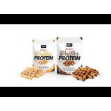 QNT Belgian waffles protein / proteïne wafels