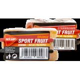 W Cup - Sports Fruit (1 doos)