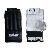 Shark - MMA - Vingerloze MMA Handschoen